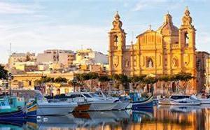 如果您有以下7种需求,一定要考虑移民马耳他!
