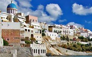 希腊购房移民,一种化繁为简的投资方式!