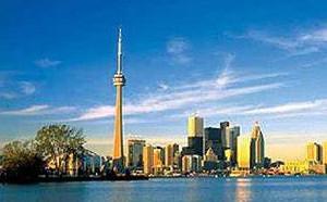 移民趋势简析 加拿大留学移民新政最新出台