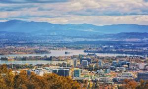 干货:澳大利亚189签证技术移民项目详细解读