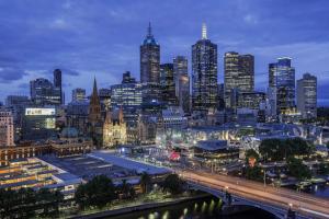 澳洲190签证技术移民介绍及简易流程说明