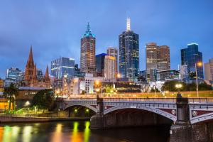 澳洲188A签证投资移民:如何快速拿到澳洲绿卡?