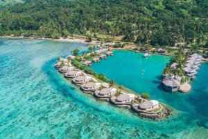 斐济存款移民低门槛高性价比,成为海外移民新宠