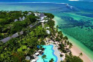 斐济移民的性价比怎么样?真的那么便宜吗?