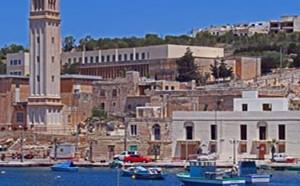 投资者把这些提前规划好,您就能成功移民马耳他!