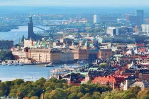 如何移民瑞典?瑞典雇主担保移民方式介绍