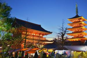 2020年日本经营管理签证申请全攻略