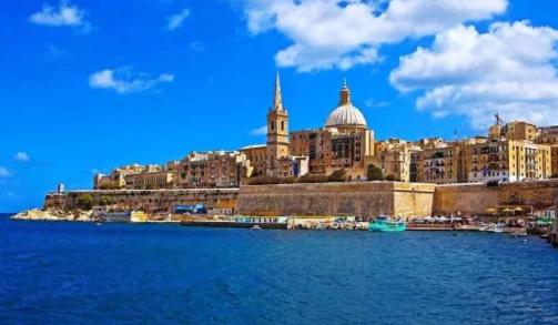 有一个地方叫马耳他,小国移民有它说不尽的好处!