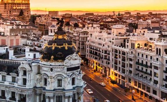 移民西班牙可享受哪些社会福利