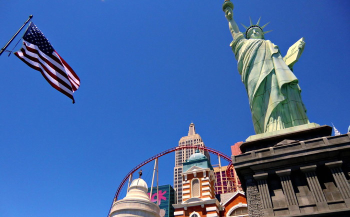 深受投资移民者青睐的美国,有什么优势?