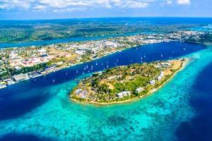 关于瓦努阿图护照办理常见问题,第一讲
