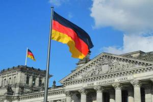 成为联合国报告的第二大移民国!德国什么地方吸引人?