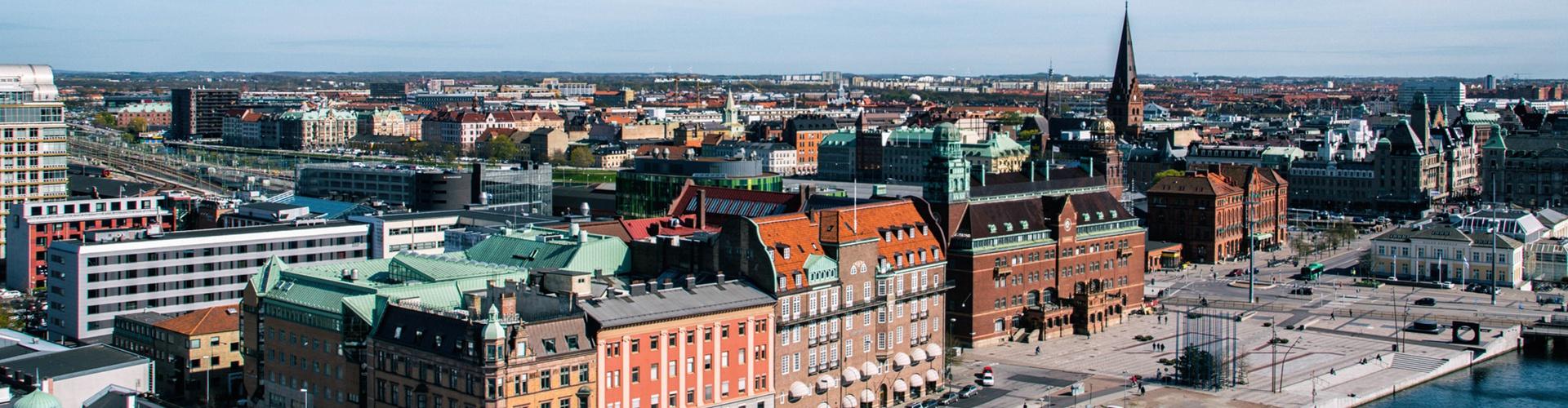 瑞典移民_瑞典雇主担保移民_入籍条件|政策