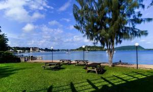 关于瓦努阿图护照办理常见问题,第二讲