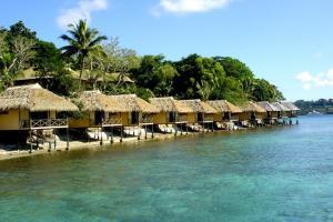 关于瓦努阿图护照办理常见问题,第三讲