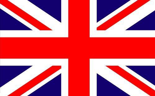 英国移民_英国投资移民_创业|签证