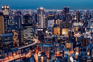 2021年日本房产能成为海外资产配置的稳健选择吗?