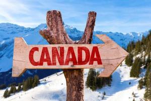 大家热衷移民枫叶国加拿大,背后的真正原因是什么?