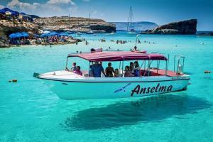马耳他工作生活氛围如何?移民马耳他的原因是什么?