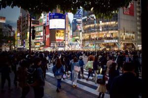 日本经营管理签证:在日本投资可以获得身份吗?
