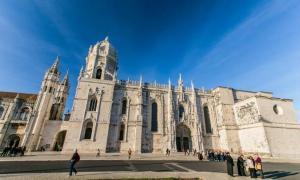 怎么申请葡萄牙语A2证?如果通过葡语A2考试?
