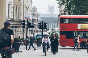2020年英国留学趋势解读及政策变化回顾