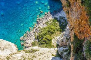 希腊黄金签证数据破8000,房产指数持续上升!