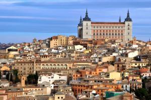 投资移民西班牙,不管是居住还是身份有哪些优势?