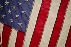 最新《2021年美国公民法》移民改革法案提交是否能通过?