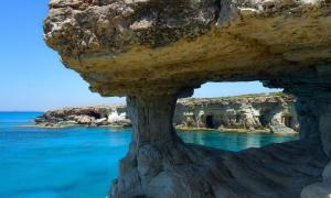 塞浦路斯加入申根过程顺利,永居PR计划会放宽吗?
