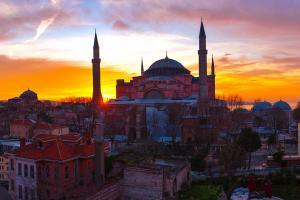 2021年土耳其的投资前景怎么样?购房者多吗?
