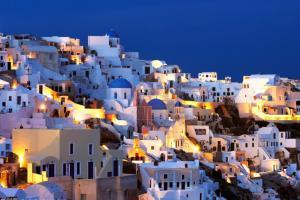 希腊告别经济危机时代,房价历史低位买房正当时