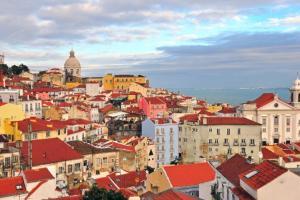 葡萄牙黄金签证各年度投资额解析