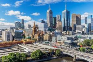 澳大利亚有哪些值得投资的行业,为什么定居澳洲?