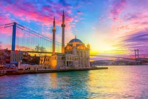 土耳其私立医院靠谱吗?这两位患者给你答案
