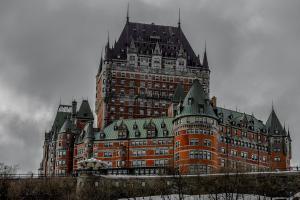 2020年加拿大人口增长率是多少?创百年来最低值
