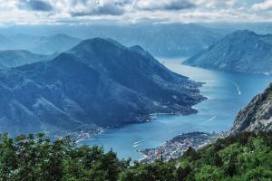 黑山投资入籍计划到期后将不再延期!