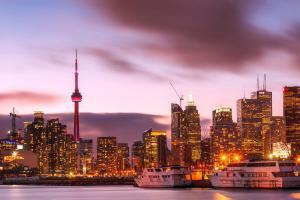 加拿大魁省投资移民项目再关闭2年!