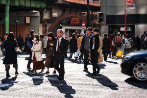 日本房产投资指南:最常见的三种投资方式