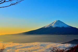 投资日本房产不扎堆——为什么投资福冈?