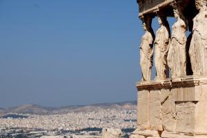 希腊预计5月14日开放旅游,近期房价开始涨!