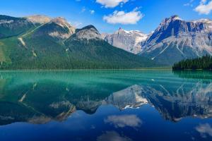 移民加拿大之前都需要做哪些准备工作?