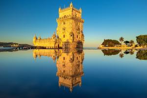 葡萄牙近期为何利好不断?投资葡萄牙合适吗?