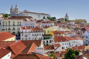 中国精英为什么都喜欢移民到葡萄牙?
