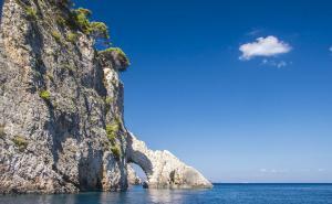 希腊2.0投资计划:600亿欧,6年经济增长7%!