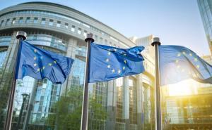 欧盟各国退休年龄比较,看看哪国退休最早?