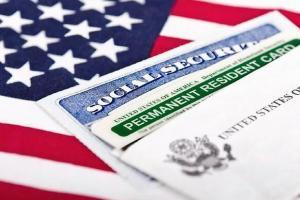 美国E2签证丝毫不逊美国绿卡