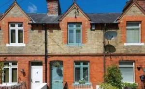 爱尔兰10年间租金上涨61.8%,房价上涨28.6%