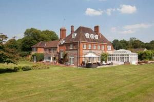 英国可申请买房5%首付(95%贷款计划)