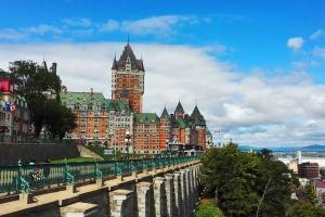 2021年加拿大联邦EE移民政策改革,魁省将增加移民配额